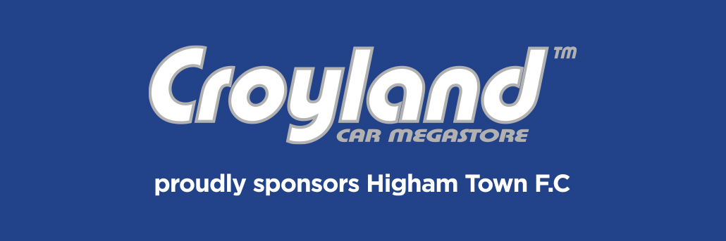 Croylands Car Megastore