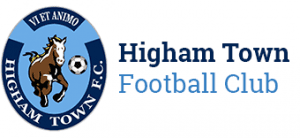 Higham Town Football Club - Northamptonshire FA | Join Today